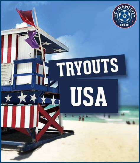 Fcmc Search Fcmc Tryouts Usa Us Soccer Talent