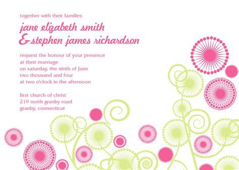 free invitation template maker invitation maker free template best template