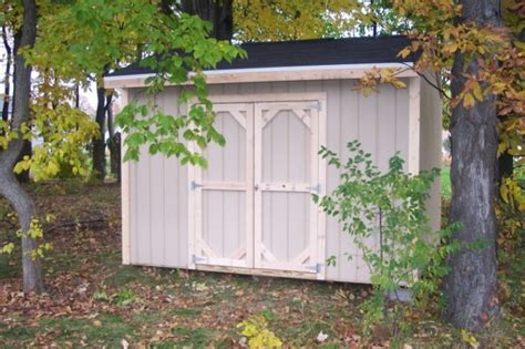 Cost To Build Your Own Shed by How Much Does It Cost To Build Your Own Storage Shed Diy