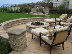 Backyard Patio Ideas » Ideas Home Design