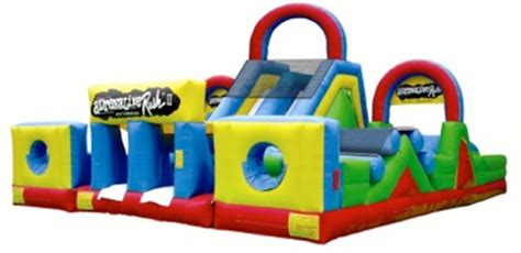Cheap Bounce House Rental In Springfield Ma