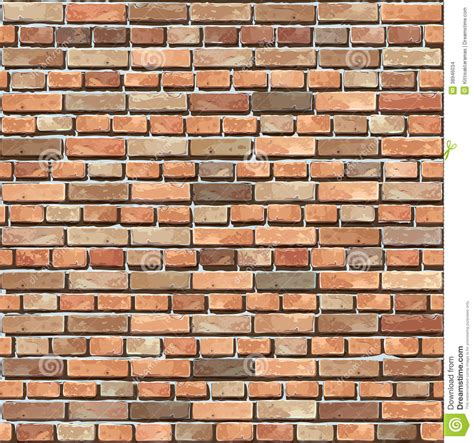 illustrator pattern brick wall texture clipart brick texture pencil and in color