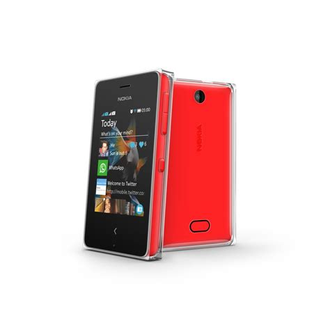 themes in nokia asha 500 asha 500 specs and product details technobuffalo