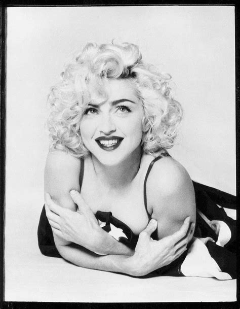Madonna Voted The Worlds Greatest Symbol by 88 Best Madonna Images On 80 S Faces And Madonna