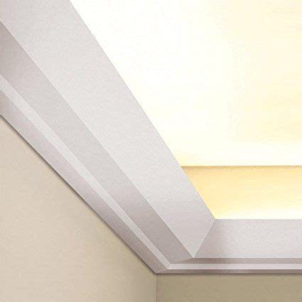 cornice lighting best 25 ceiling coving ideas on cornicing