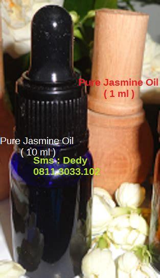 Minyak Atsiri Bunga Melati harga minyak melati hubungi hp 081 130 33102 12