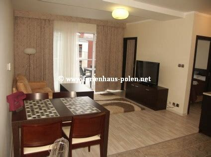 ferienhaus ostsee 5 schlafzimmer sonnenschutz fur terrasse carprola for