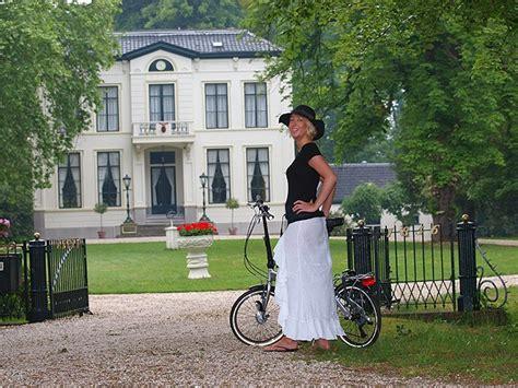 Elektro Motorrad Aus Holland by 6 T 228 Gige E Bike Test Paket In Friesland Holidays In