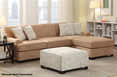 bradley sectional 12 collection of bradley sectional sofa