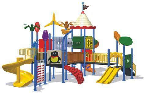 playground clip best playground clipart 7434 clipartion