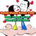 gambar kata kata cinta lucu gambar animasi bergerak lucu