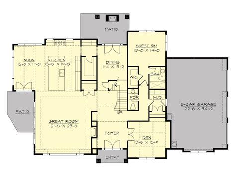 Dfd House Plans 28 Images Dfd House Plans Cape Cod Dfd House Plans