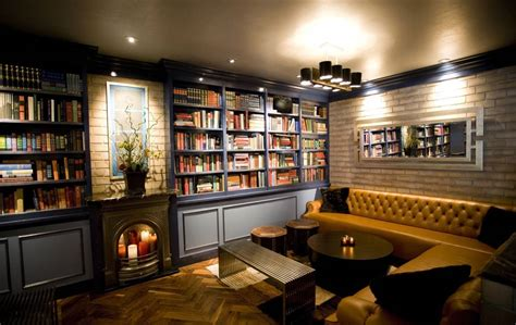 basement bar sofa 10 basement ideas that create space and comfort