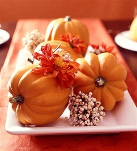 40 awesome entertainment center ideas you ll fall in love 40 amazing fall pumpkin centerpieces digsdigs