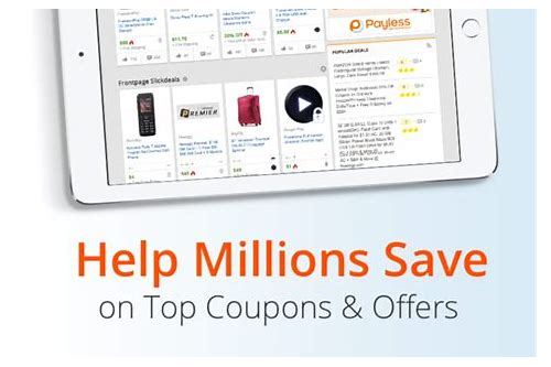 talk tools coupon code 2018