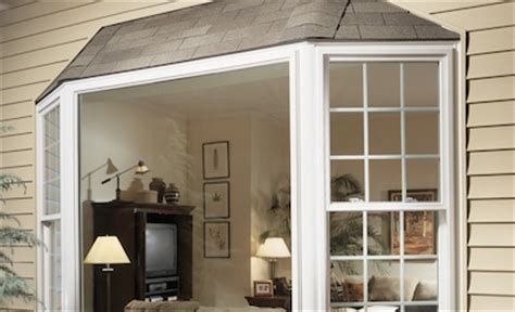 replacement bay windows amp bow windows simonton windows