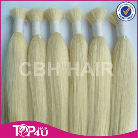 russian remy hair extensions wholesale aliexpress buy wholesale best quality 7a remy