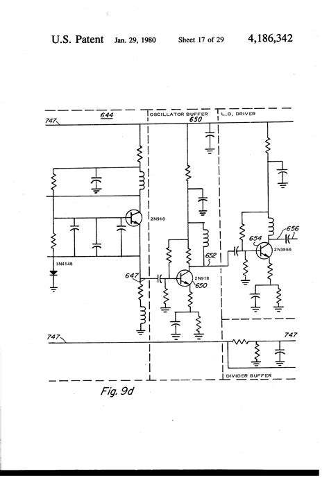 pots telephone wiring diagram plain telephone service