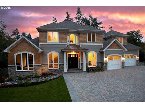 craftsman homes for sale in portland oregon craftsman homes for sale in portland oregon