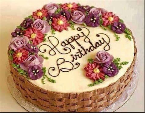 imagenes tortas cumpleaños para mujeres foro colungateam