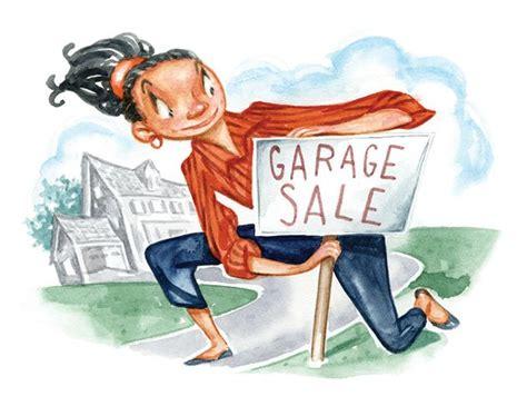 100 Mile Garage Sale Minnesota a guide to minnesota s 100 mile garage sale mpls st paul magazine