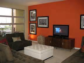 Accent Wall Paint A Few Ideas For Your Home   Home1