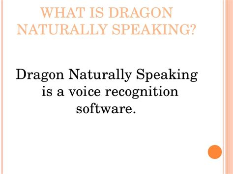 dragon naturally speaking help desk dragon naturally speaking