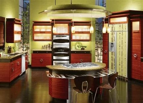 themed kitchen ideas 13 stunning cafe themed kitchen ideas to boost your mood