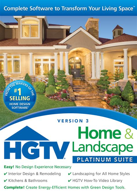 house design programs on tv hgtv home design software version 3 2017 2018 best
