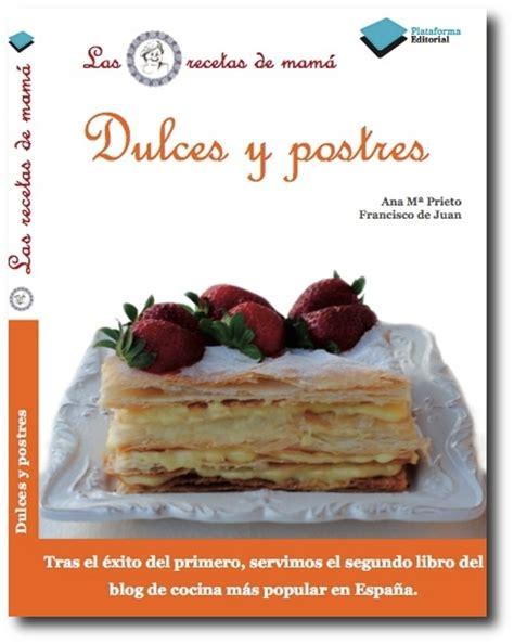 libro persiana recetas de oriente libro nuevo dulces y postres las recetas de mam 225