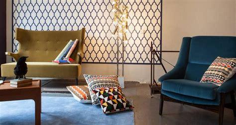 ebook interior design free ebook download interior design ideas from boutique