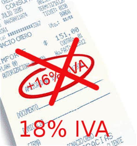 quienes estan obligados a declarar en el ao 2016 el impuesto sobre el valor a 241 adido iva ii qui 233 nes