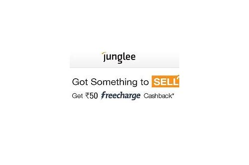 freecharge classmate coupon