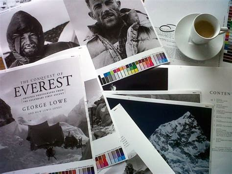 the conquest of everest original photographs from the legendary first ascent 9 best the conquest of everest images on pinterest a