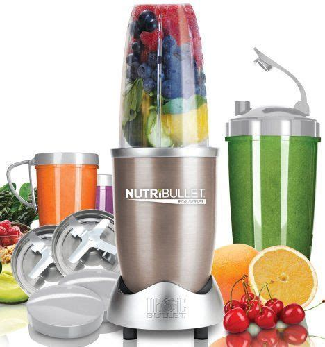 Blender Detox Recipes by Best 20 Magic Bullet Smoothies Ideas On