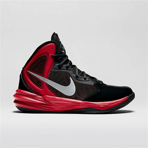 Nike Prime Hype Df nike prime hype df winterized n7 available now weartesters