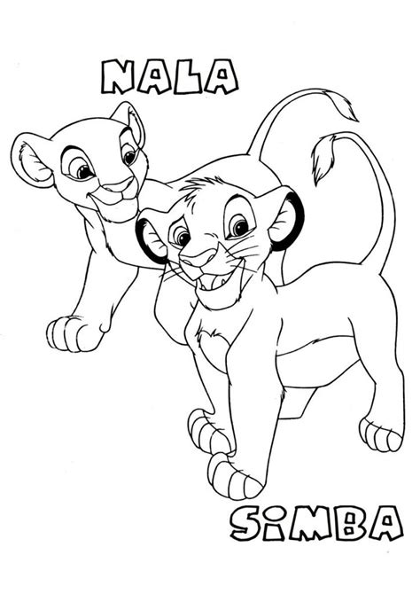 king coloring book king coloring pages best coloring pages for