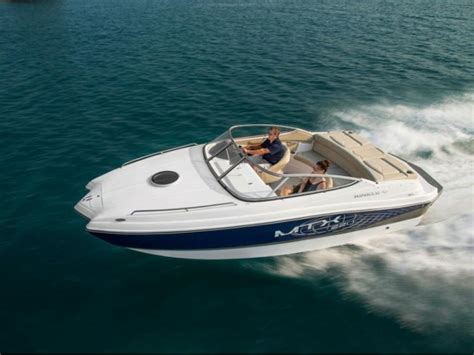 rinker mtx boats for sale rinker 220 mtx cc new for sale 67516 new boats for sale
