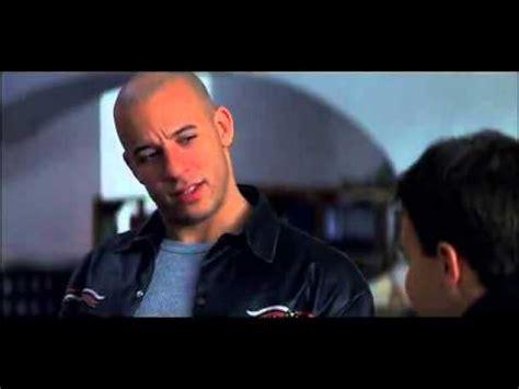 film one day trailer italiano xxx il film completo 232 su chili trailer ufficiale