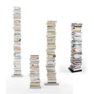 bücherregal silber b 252 cherregal vertikal bestseller shop f 252 r m 246 bel und