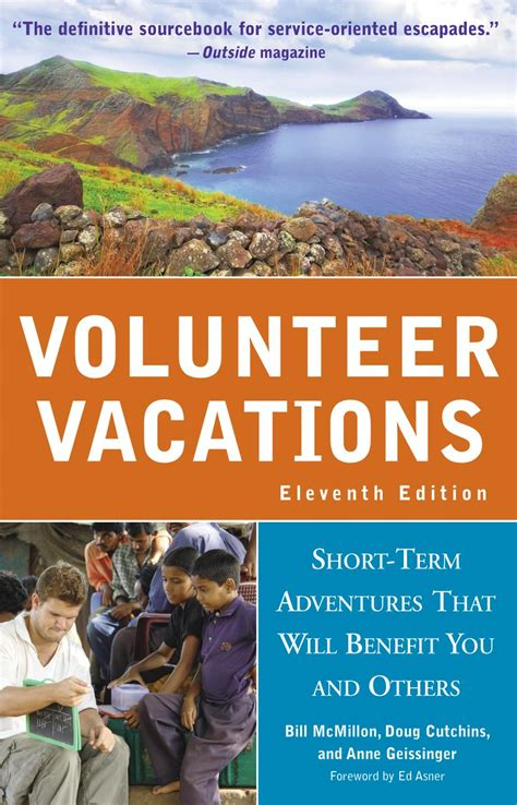 travel volunteer volunteer travel programs europe todaylsjf over blog com