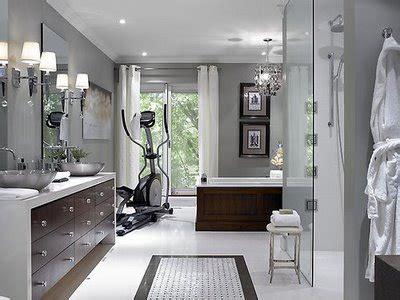 candice olson bathroom design candice olson lighting ideas home designs project