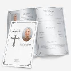 microsoft office funeral program template doc 549424 free funeral program template microsoft word