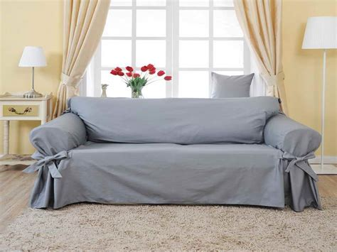 cheap couch slip covers cheap slipcovers for couches and loveseats home