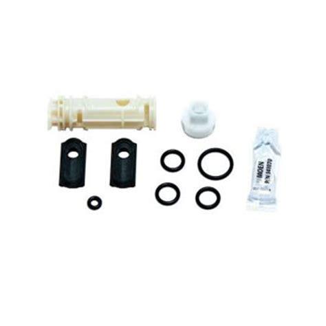 Moen Single Handle Shower Cartridge by Moen 96988 Posi Temp Single Handle Tub Shower Cartridge Repair Kit Faucetdepot