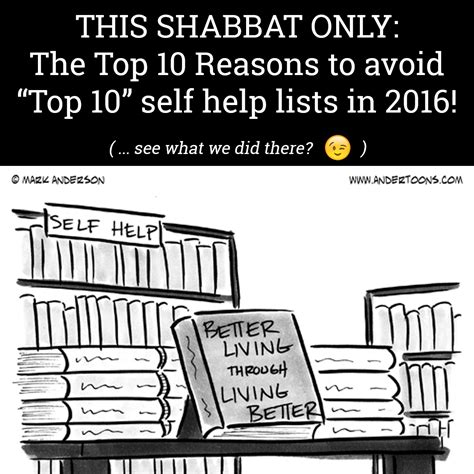 10 Reasons To Avoid Going To Bars by Beth Yeshua Messianic Synagogue January 2 2016 The