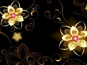 imagenes de rosas doradas fondos de arte digital im 225 genes arte digital p 225 gina 97