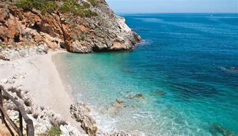 vacanze in sicilia vacanze in sicilia le spiagge di trapani typical sicily