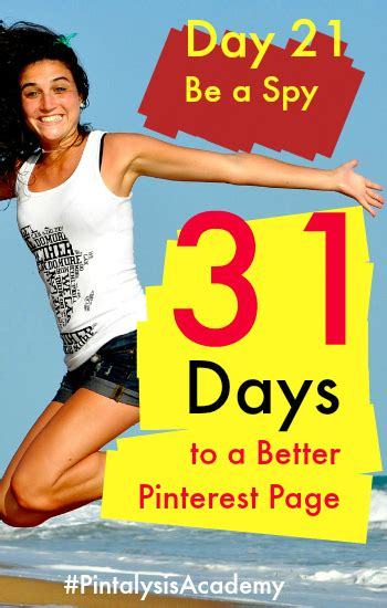 becoming a better me 31 days of acts books check out your competitor s on