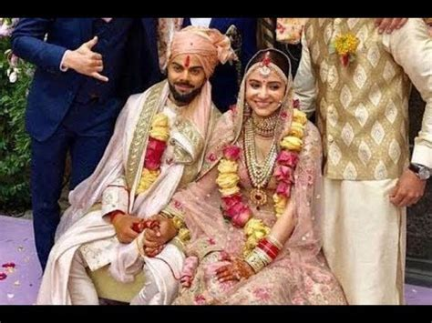 Sharma Dress anushka sharma wedding dress